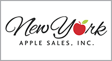 McGrath-AssociationLogos-NewYorkAppleSales2