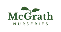 McGrathNursaries