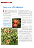 MCGRATH-Orchardist July 2010-THUMB