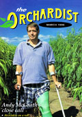 MCGRATH-Orchardist March 1996-THUMB